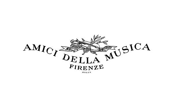 Amici Della Musica Firenze Onlus