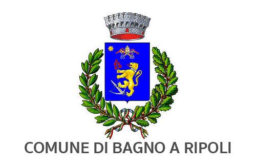 Fondazione Carlo Marchi   Fondazione Carlo Marchi