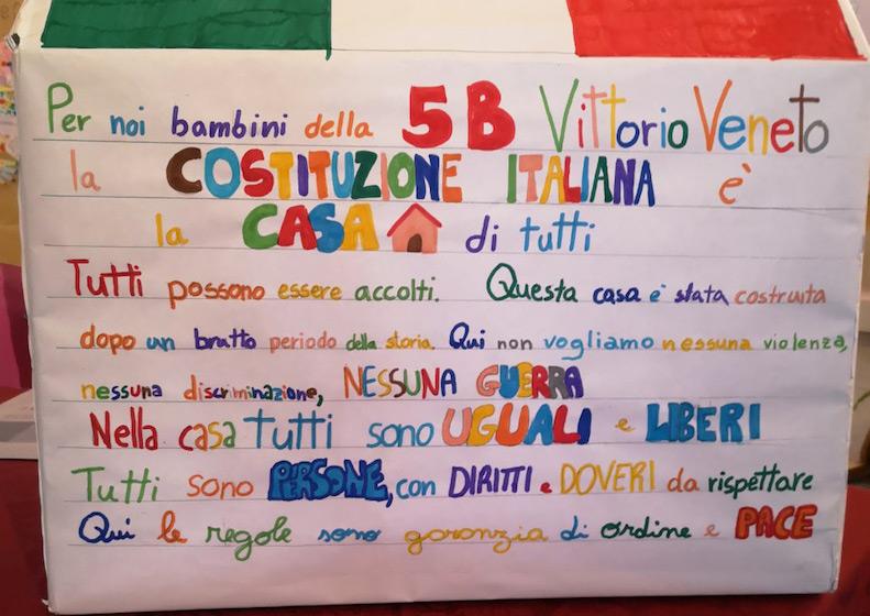 Comune di Firenze servizio attività educative e formative